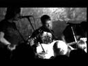 COPELAND When Paula Sparks Live at Ace's Basement Multi Camera 2004