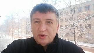 Поздравление с Днём рождения Председателя МПА ТСПС Профсоюз Союз ССР.