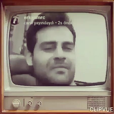 """Erkan papatya fan on Instagram @erkanmrc @erkanmrc Salık sıhhat huzur mutluluk sizinle olsun kalbimize dokunan ekmeğimizi paylaşan Hayatımıza anlam katan Hüznümüze…"""""""
