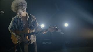 JOHNNY MAFIA - Trevor Philippe ('FD' electric session)