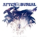 After The Burial - Anti-pattern
