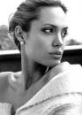 Личный фотоальбом Olga Romanovskaya