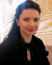 Фотоальбом Екатерины Жуковой