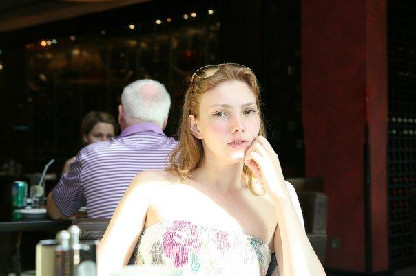 Елена гудкова дубай золотая виза в португалию покупка коммерческой недвижимости