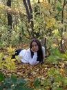 Фотоальбом Катюши Егоровой