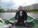 Фотоальбом Алексея Ефимова