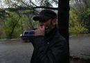Личный фотоальбом Александра Дмитренко