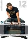 Личный фотоальбом Max Newman