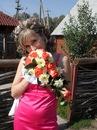 Личный фотоальбом Екатерины Буйначевой