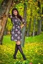 Фотоальбом Кристины Кислицыной