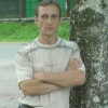 Nikolay Tokar