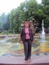 Фото Анжелики Ниловой №1