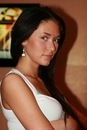 Личный фотоальбом Екатерины Федотовой