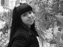 Личный фотоальбом Анастасии Горбачёвы