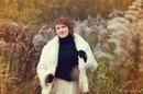 Персональный фотоальбом Анны Канаевой