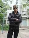 Личный фотоальбом Артёма Романова