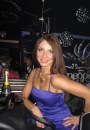 Личный фотоальбом Екатерины Селезневой