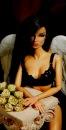 Личный фотоальбом Natali Brilliant