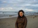 Фотоальбом Ирины Лифановой