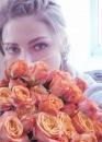 Личный фотоальбом Елены Гугушвили