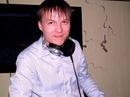 Личный фотоальбом Антона Циндрина