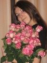 Яна Иванова фотография #43