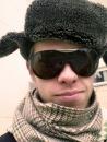 Персональный фотоальбом Стаса Давыдова