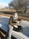 Фотоальбом Виктора Рябова