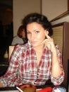 Личный фотоальбом Светланы Андреас