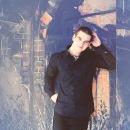 Личный фотоальбом Дани Конторовича