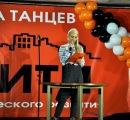 Личный фотоальбом Аллы Михайловой