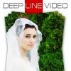 deeplinevideo