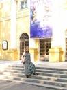 Фотоальбом Любови Кириченко