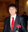 Фотоальбом человека Евгения Комелина