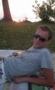 Юра Куриляк, 33 года, Львов, Украина