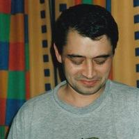 ВиталийВиноградов