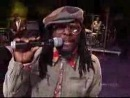 Black Eyed Peas - Don't Phunk With My Heart Live [AOL]