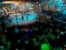 Алекса на Фабрике звезд-4, ЖИЗНЬ В ЗВЕЗДНОМ ДОМЕ серия 5 HD 480