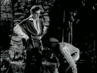 Легенды шервудского леса. «the adventures of robin hood» (tv series) season 1, episode 5: maid marian (1955) [eng - original]
