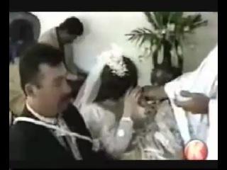 Супруг лижет случай с невестой сайты онлайн пьяный