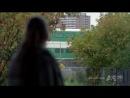 Короли Побега / Breakout Kings - 1 сезон 4 серия [Озвучка: OneFilm]