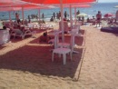 Дима Чмиль beach club 117 DJ BAR GIRLIS Феодосия
