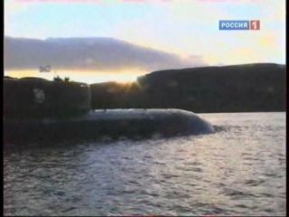 ДДТ - Капитан Колесников