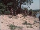 Государственная граница.22 июня 1941.