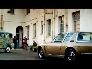 Беглецы(Беглянка) Мартины Коул / Martina Cole's The Runaway 2011 1 сезон 5 серия