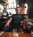 Личный фотоальбом Андрея Сурового