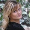 ЛюдмилаСлободонюк