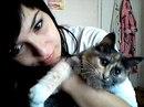 Личный фотоальбом Maria Volkova