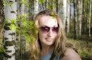 Фотоальбом Юлии Кожухарь