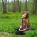 Фотоальбом Анастасии Казакуловой